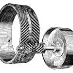 Hawkins-Electrical-Guide-Figure-5