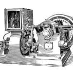 Hawkins-Electrical-Guide-Figure-6