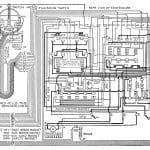 Hawkins-Electrical-Guide-Figure-7