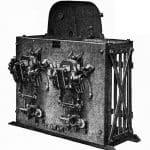 Hawkins-Electrical-Guide-Figure-8
