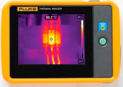 Heat-Measurements-for-Elevator-Diagnosis