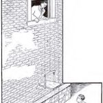 How-to-Build-Model-Elevators-Part-One-Figure-1