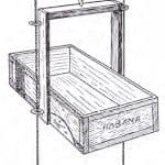 How-to-Build-Model-Elevators-Part-One-Figure-4