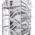 How-to-Build-Model-Elevators-Part-One-Figure-5