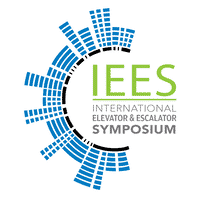 IEES!