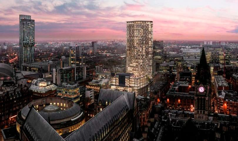 Important-projects-greenlit-in-Manchester-London