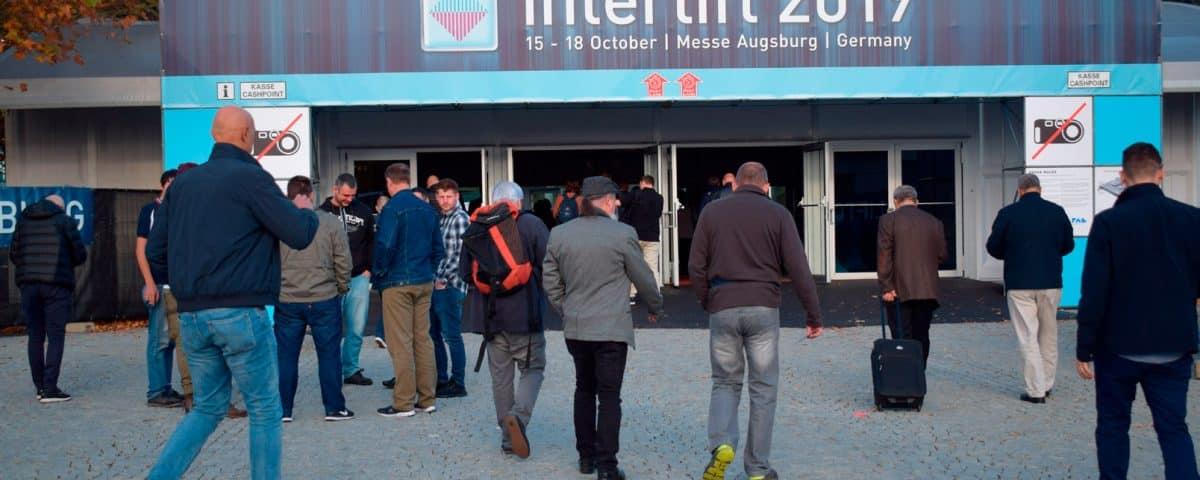 Interlift-2019