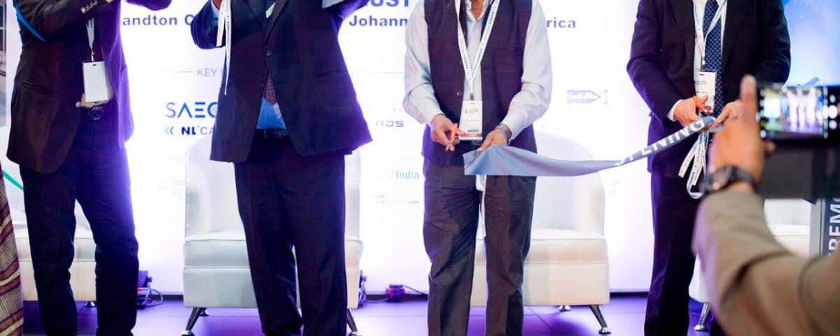 Journey-to-Johannesburg