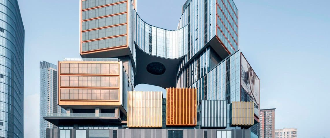 Large-order-in-Tianjin-headlines-tall-building-news-across-the-country