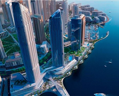 Major-contracts-let-in-Kuwait-Azerbaijan-the-UAE-and-India