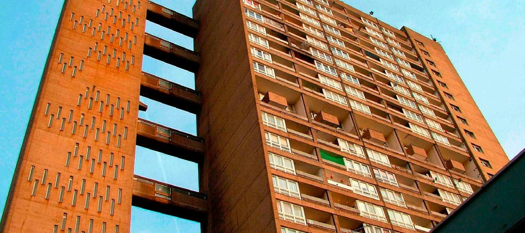 Manchester-and-London-are-targeted-for-new-high-rises-and-tall-redevelopments
