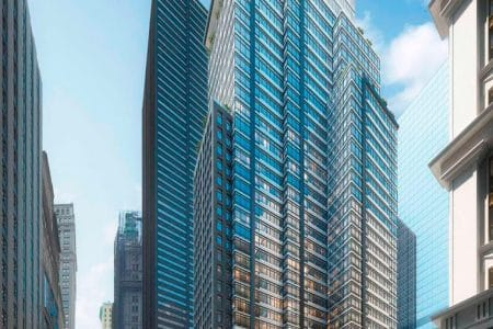 Manhattan-milestones-continue,-VT-problems-are-identified-and-a-tower-is-greenlit-in-Jersey-City