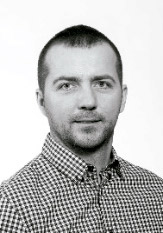 Marek Loucky