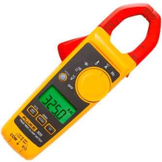 New-Electrical-Test-Instruments-for-Elevator-Work_The-Fluke-Model-325