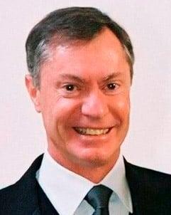 Peter Rampf