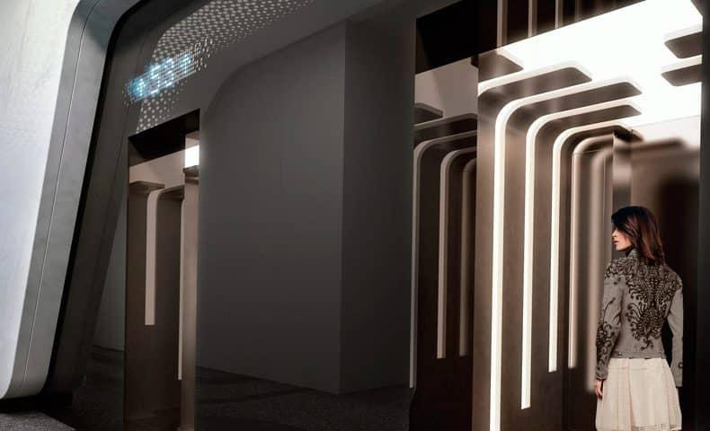 Private-elevators-KONE-VT-in-Miami-towers