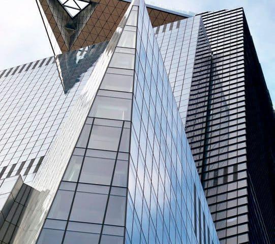 Record-breaking-tall-building-developments-distinguish-Big-Apple-activity