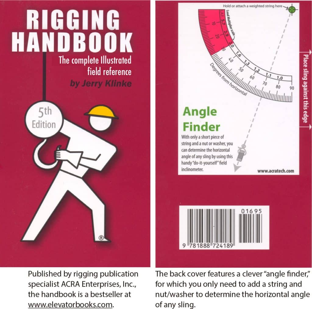 Rigging-Handbook-5th-Edition