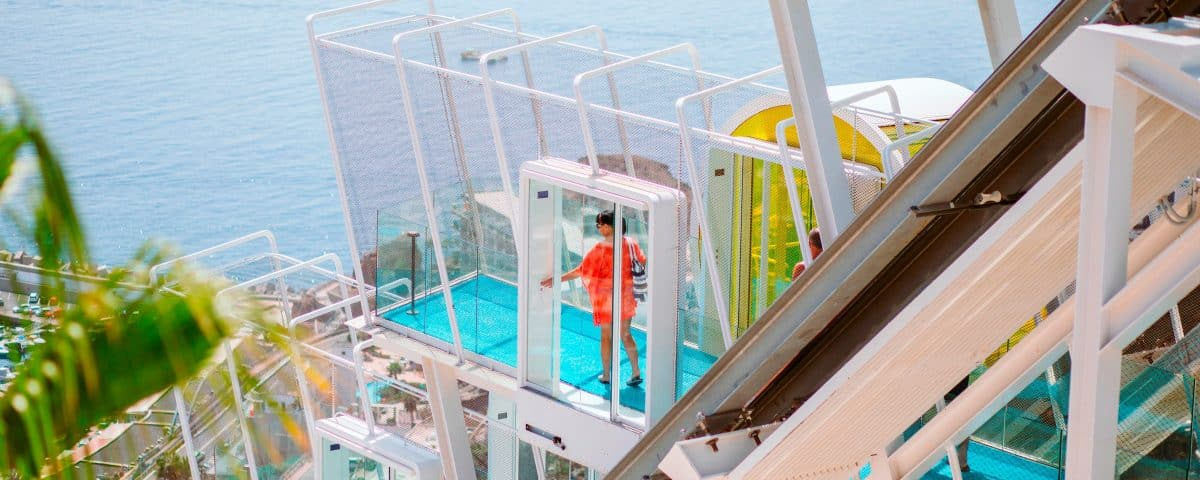 Riosol-Island-of-Stars-Hotel