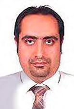 S. Javad Taleghani Nia