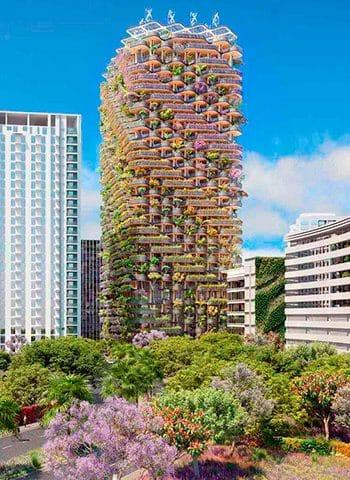 Skyscraper-Projects-Set-for-Cebu-Philippines