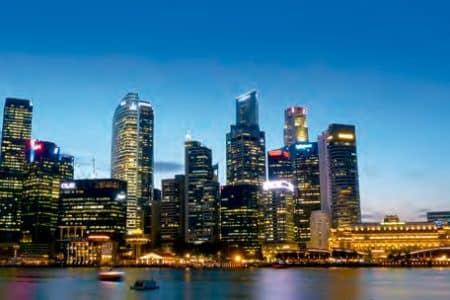 Towers-planned-throughout-the-region-VT-industry-framework-tweaked-in-Singapore