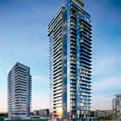 Updates-on-CECA-and-tall-buildings-for-Vancouver-and-Toronto