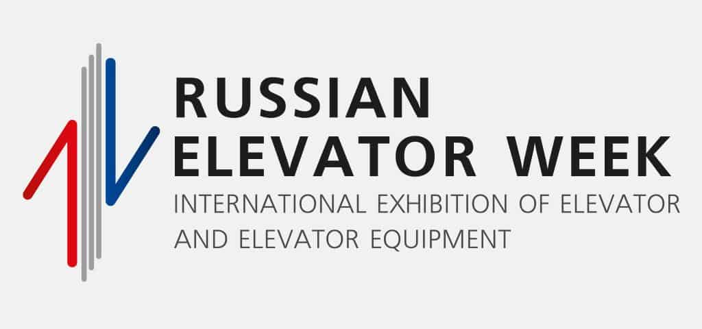 exhibition_russian-elevator-week-2019