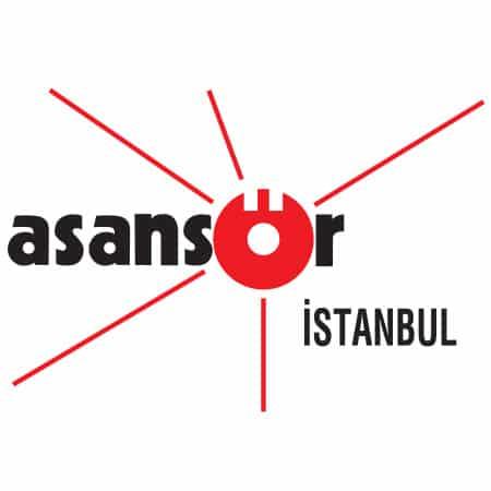 Asansor Istanbul