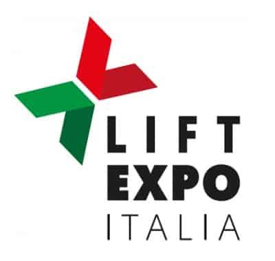 lift-expo-italia-logo