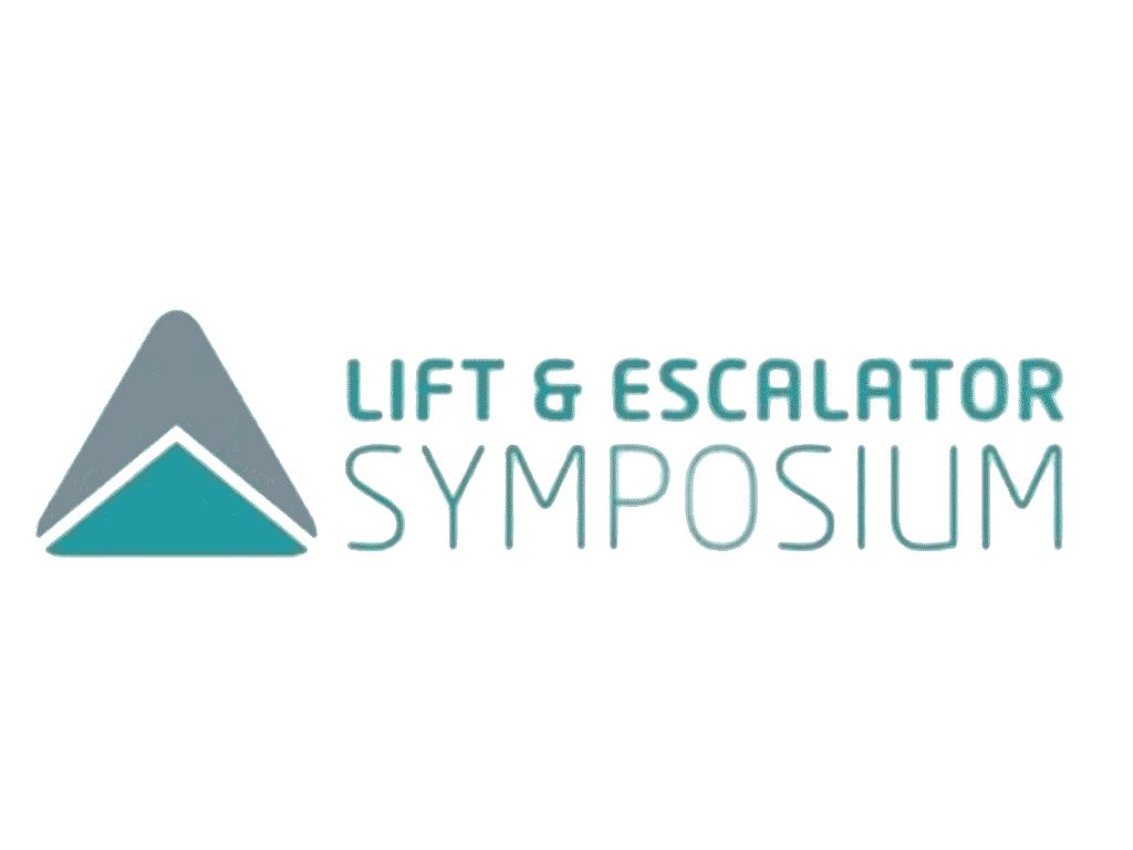 Lift & Escalator Symposium