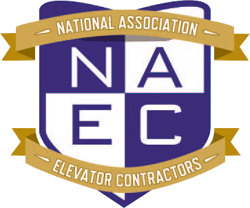 2021 NAEC Annual Convention and Expo