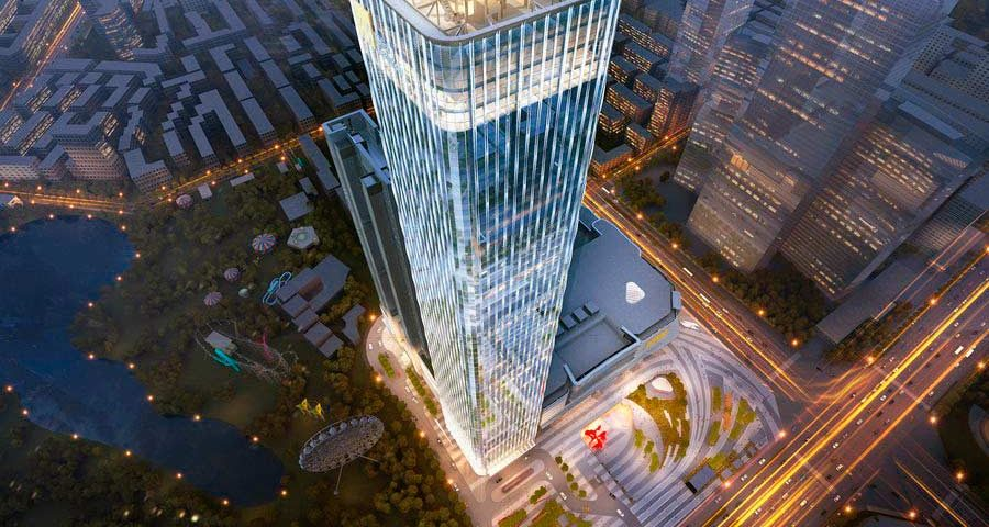 300-m-plus-tall-buildings-for-Shenzhen-Changchun