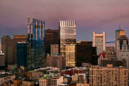 691-Ft.-Tall-Plan-for-Boston-Skyscraper-Out-of-the-Shadows