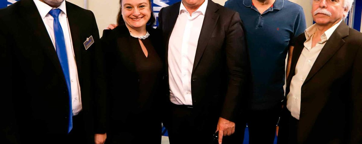 Ascen-tec-Succeeds-in-Greece-Partners-with-EW