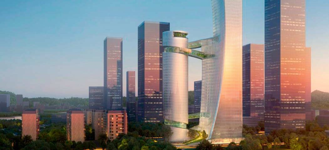 Big-contracts-and-plans-in-Chengdu-Jinan-Shenzhen-and-Shanghai