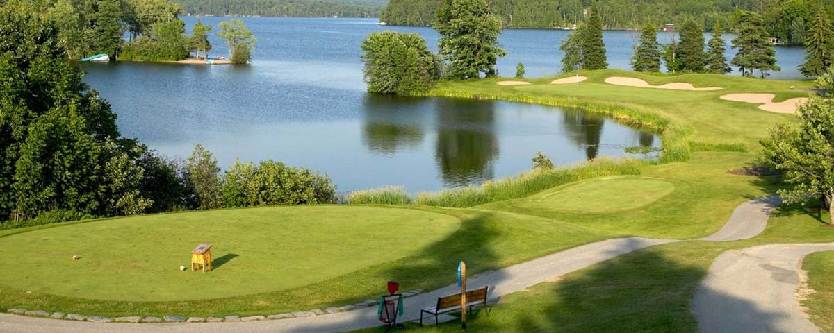 CECA Golf Tournament/Mini Tabletop Conference Planned