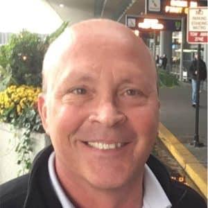 Dennis Finn