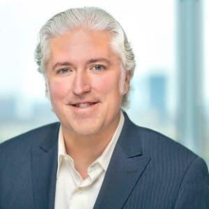 Dennis Van Milligen