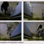 Door-Safety-Function-for-Elevators-Using-Video-Analysis-Figure-13