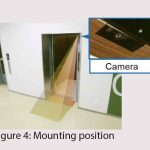 Door-Safety-Function-for-Elevators-Using-Video-Analysis-Figure-4