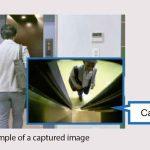 Door-Safety-Function-for-Elevators-Using-Video-Analysis-Figure-5