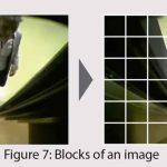Door-Safety-Function-for-Elevators-Using-Video-Analysis-Figure-7
