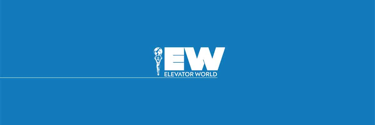 EW Launches New Website