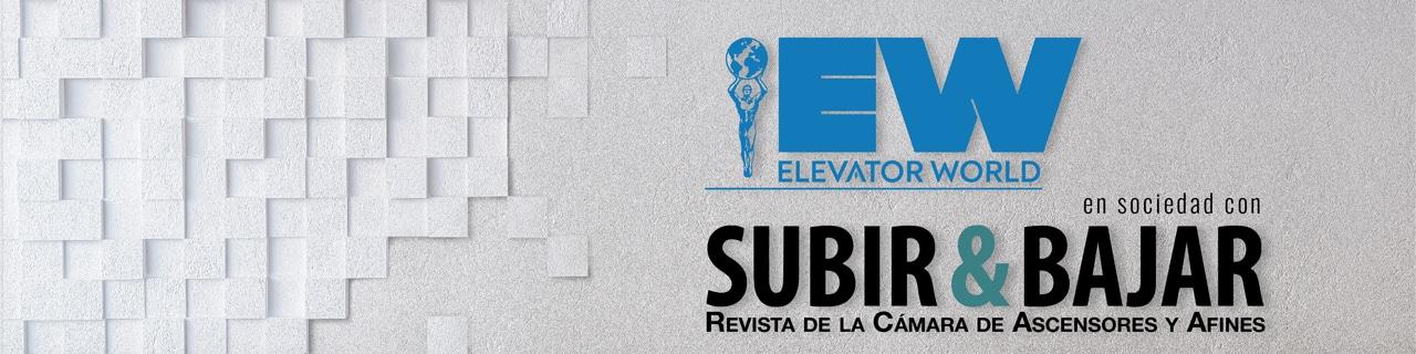 EW_SB-2020_Banner