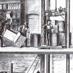 Elevator-Accidents-1870-1920-Causes-Figure-1
