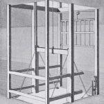 Elevator-Accidents-1870-1920-Causes-Figure-4