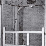 Elevator-Accidents-1870-1920-Causes-Figure-5
