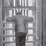 Elevator-Accidents-1870-1920-Causes-Figure-6