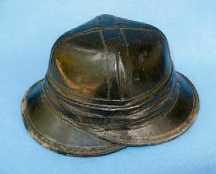 Hard-Hats-Turn-(at-Least)-100